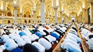 تحميل تكبيرات عيد الأضحى 1443 .. وموعد صلاة العيد في القاهره والمحافظات