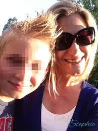 16 Jahre Mama Von Ganzem Herzen Brief An Meinen Sohn Einfach