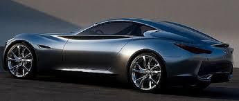 2018 infiniti cars. delighful infiniti 2018 infiniti q100 and cars
