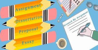 proofreading essay dissertation assignment tutor law essay coursework proofreading