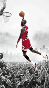 Sports iPhone 6 Plus Wallpapers - Top ...