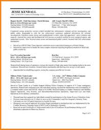 Free Resume Review Online Professional Resumes Sample Online