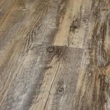 stunning waterproof hardwood flooring 25 best ideas about waterproof laminate flooring on