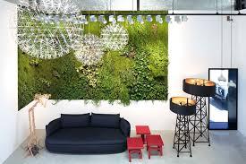 indoor vertical garden. The Works Of Vertical Garden Design Indoor And Outdoor