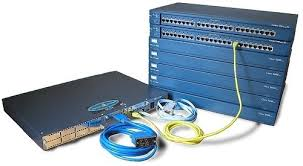 Routing Switching View Specifications Details Of Routing