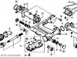 similiar trx 300 rear differential diagram keywords honda trx 300 wiring diagrams honda get image about wiring