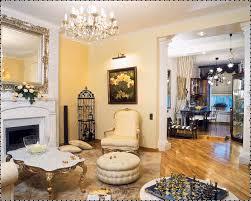 Living Room Corner Fireplace Decorating Interior Design Living Room Corner Fireplace Archives House