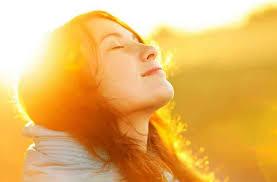 Image result for सकारात्मक रहकर तनाव दूर करने के लिए क्या करें