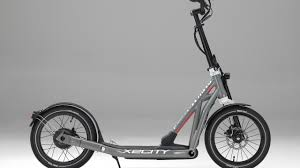 2018 bmw electric. simple 2018 2018 new bmw x2city electric scooter photos u0026 details and bmw