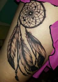 Where To Buy Dream Catchers In Toronto 100 best Tattoos images on Pinterest Tattoo ideas Dream catcher 30