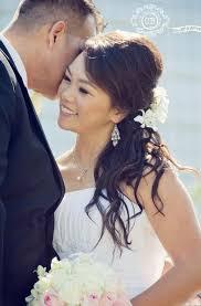 best 25 asian wedding hair ideas on pinterest asian bridal hair Wedding Makeup And Hair Stylist marriott long beach asian wedding make up artist & hair stylist team angela tam wedding makeup and hair stylist nashville