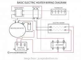 bryant evolution thermostat wiring diagram practical bryant furnace bryant evolution thermostat wiring diagram bryant furnace wiring diagram fresh fireplace thermostat wiring diagram