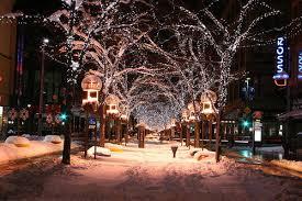 christmas lights photography tumblr. Interesting Tumblr Christmas Light Trees On Lights Photography Tumblr