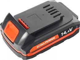 <b>Аккумулятор ELITECH 14</b>,4V 2.0 Ач Li-Ion 1820.098500 192574 ...