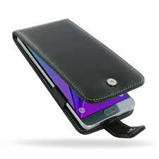 10 off free best pdair top quality handmade protective samsung galaxy samsung galaxy note 5 leather flip case