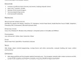 Agreeable Resume Format Of Physiotherapist Also Resume Format For