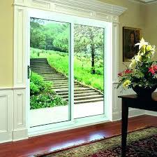 home depot sliding glass doors patio door door at home depot home depot sliding glass door