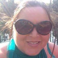 Kathy Godwin Phone Number, Address, Public Records | Radaris