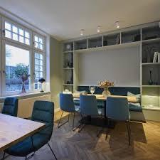 Und jetzt zu deiner frage: Floors Work Designbodenbelage Fur Offentliche Bereiche Project Floors Heinze De