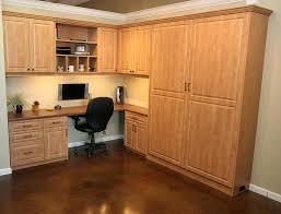 murphy bed office desk.  Office Murphy Bed Office Desk Combo Wall Beds Custom Made Home Design Furniture  Ormond Beach To Murphy Bed Office Desk C