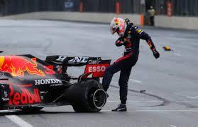 Formel 1 qualifying baku live. Azerbaijan Grand Prix Will There Be F1 Fans In Attendance At Baku Essentiallysports