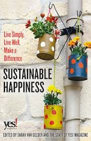 where can we sustainable happiness greater good magazine this essay is adapted from the introduction to <a href ""