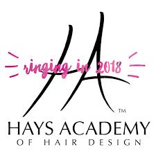 Hays Academy Of Hair Design Hays Ks Hours Hays Academy Announces New 2018 Start Dates Hays Academy