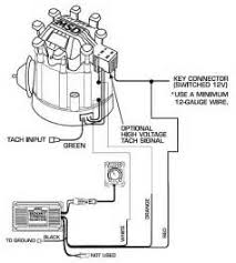 similiar gm distributor wiring diagram keywords hei chevy 350 starter wiring diagram hei wiring diagrams for