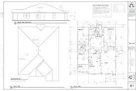 excel free floor plan template definition c word luxury elegant function