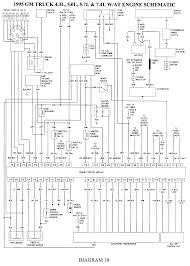 wrg 6760 volvo 850 speaker wiring wiring diagram volvo car radio 2014 08 17 211530 95 gm truck engine wiring schematic resize