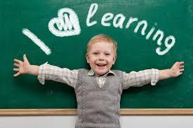 Myndaniðurstaða fyrir learning