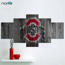 buy ohio state pictures and get free shipping on aliexpress com