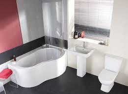 Bathroom Suites Manchester Bathrooms Cheshire Kitchens Outdoor Kitchen Specialists