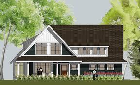 Simply Elegant Home Designs Simply Elegant Home Designs Blog New Simple Yet Dramatic