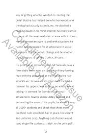 forest fires essay preservation in hindi