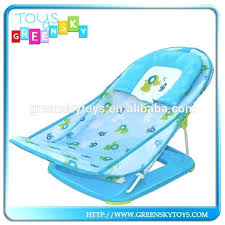 safety first bath ring bathtubs baby bath ring seat for tub baby bath seat with suction