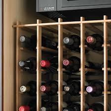Le Cache Wine Cabinet Le Cache Wine Cabinet Mission Credenza Provincial Cherry The