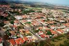 imagem de Artur Nogueira São Paulo n-2
