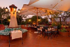 roof garden design hotel. hotel diana roof garden rome italy reviews photos u0026 price comparison tripadvisor design
