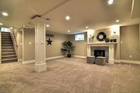 Basement Remodel Designs Cool Design Inspiration