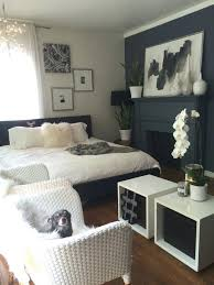 Small Picture Stunning Apartment In New Yorknew York City Decorating Blog Home