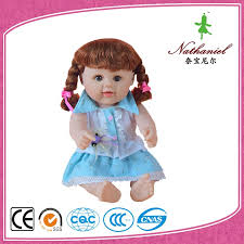 child size love doll hot selling 18 inches little girl toy love doll manufacture buy