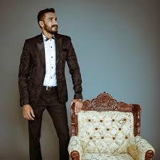 Mens Designer Suits Uk Mens Designer Suites Riyaz Designer Designer Suits For