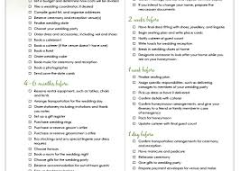wedding checklist templates wedding planning checklist printable best wedding ideas quotes