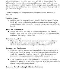 resumes that sell you download resume how to write objective resumes that  work how to sell