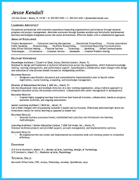 Outstanding Data Architect Resume Sample Collections Sample