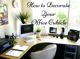 cubicle decor ideas for work decoration ideas for office desk organized office  cubicle how to decorate