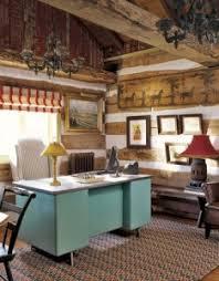 eclectic office furniture. Eclectic Office Furniture C