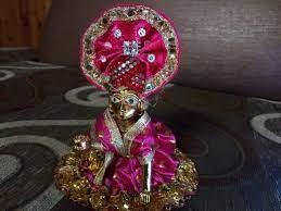 Iphone Black Krishna Wallpaper Hd Full ...
