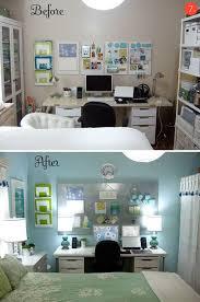 Office room diy decoration blue Bedroom Office Room Diy Decoration Blue With Office Room Diy Decoration Blue Freerollok Interior Design Office Room Diy Decoration Blue With Office Room Diy Decoration Blue